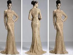Shop Formal Dresses Melbourne