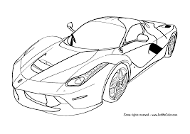 Letmecolor Page 2 Free Printable Coloring Pages Made By