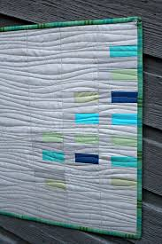 Best 25+ Straight line quilting ideas on Pinterest | Machine ... & 2016 Finish-A-Long Tutorial :: Organic Straight-Line Quilting (A Quilter's  Table) Adamdwight.com