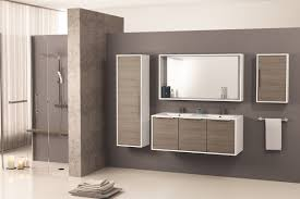 Allibert Bathroom Cabinets Vente Privce Allibert Salons De Jardin Meubles De Salle De