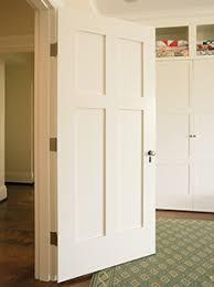 shaker interior door styles. Unique Door Doors For Shaker Interior Door Styles A