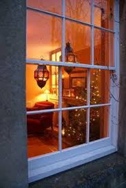 window from outside looking in.  Outside Looking Through The Window So Inviting For Window From Outside In A