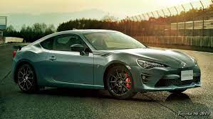 Toyota 86 2019 Trd Price And Release Date There Toyota 86 Will Not Be Way As Well Several Dramatic Changes With All The 2019 Toyota 86 Toyota 86 Toyota Trd