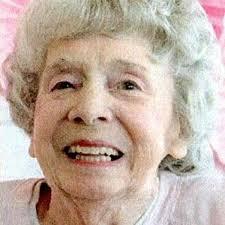Joan H. Kjos | Obituaries | starherald.com