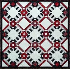 Meet Judi Madsen – AQS OnPoint | Quilts | Pinterest | Quilting designs & Meet Judi Madsen – AQS OnPoint · Quilting Adamdwight.com