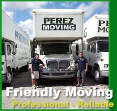 moving companies west palm beach fl. Exellent West Perez Brothers Moving Company In West Palm Beach Florida New York Movers And Companies Fl O