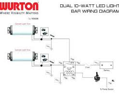 wiring recessed lights diagram professional pendant light wiring Basement Outlet Plug Wiring Diagram wiring recessed lights diagram new how to wire recessed lighting diagram unique 2017 wiring diagram,