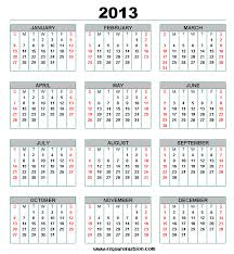 Monthly Calendar 2013 Monthly Calendar 2013 Wallpapers Fashion Blog Welcome To