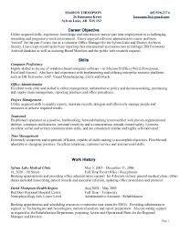 skills and capabilities in resume skills resume sample skills for resumes  resume skills and capabilities resume