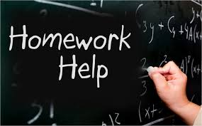 homework help spl teens website of the teen department of the sewickley public library