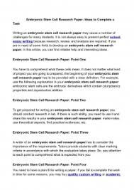 paper c philosophy essay for funding dissertation admission  paper examples of persuasive writing essays c philosophy essay for funding