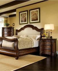Macy S Bedroom Furniture Bedroom Ailey Bedroom Furniture Within Remarkable Bedroom