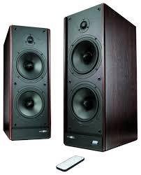 Компьютерная акустика <b>Microlab Solo 7C</b> — купить по выгодной ...