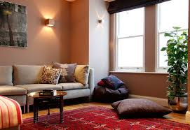 Lighting For Small Living Room Living Room Create A Magical Ambiance In Living Room With The