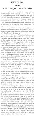feriwala in hindi essay on pollution formatting how to write  essay plastic pollution in hindi