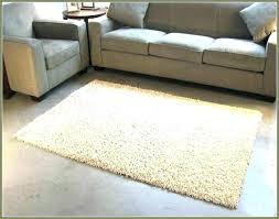 3 x 5 kitchen rug kitchen rugs creative of 4 x 5 kitchen rug with 3