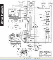 toro wheel horse 520h wiring diagram wiring diagram and wheel horse c 160 wiring diagram digital