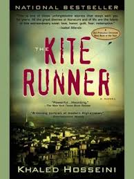 the best the kite runner film ideas the choice  the kite runner