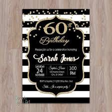 abcafeee cool 30th birthday invitation templates