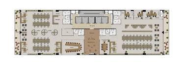 office floor plan layout. OFFICE FLOOR PLAN - Recherche Google Office Floor Plan Layout N