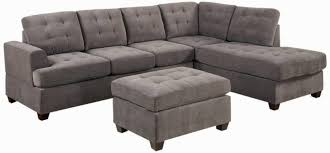 most comfortable couches. Sofa:Living Room Couches Pull Out Couch Plaid Most Comfortable Brown Sofa Grey I