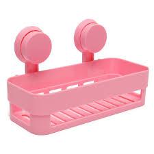 Badezimmer Aufbewahrungs Organizer