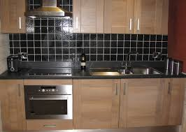 Best Black Tiles For Kitchen On With Floor