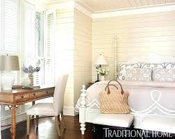 Ivory Paint Color Ivory White Trim Elephant Tusk Paint Color Home  Decoration Collection Best Ivory Paint . Ivory Paint Color ...