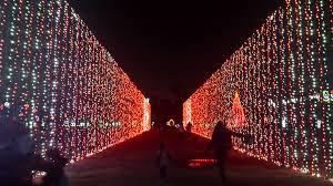 Christmasnightsoflights Hashtag On Twitter