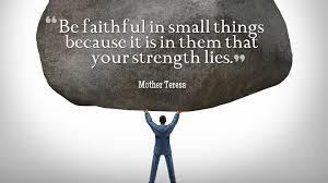Faith Quotes Wallpaper Hd 13235 Baltana