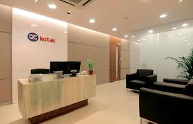 bank and office interiors. Bank Interior And Office Interiors