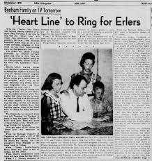 Otto Charles Erler, Polly Duncan Erler, Vicki Lou Erler, Vaughn Charles  Erler. pt1 - Newspapers.com