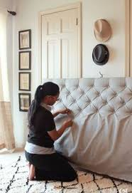 Small Picture Diseo de interiores Decor Pinterest Diy bedroom Planked