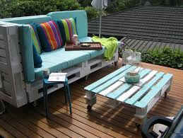 Appalling Outdoor Furniture Using Pallets Set On Bathroom Accessories  Picture Building With
