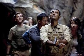 Dead Mine Film (2012) · Trailer · Kritik · KINO.de
