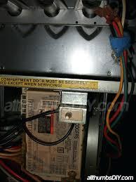 trane xl80 manual furnace wiring diagram the best wiring diagram trane xl800 wiring diagram at Trane Xl80 Wiring Diagram