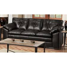 Living Room Furniture Leather And Upholstery Simmons Upholstery Duxbury Living Room Collection Reviews Wayfair