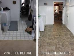 give us a call to see are vast selection of vinyl flooring we have to choose from we would love to set up you up with a free in person estimate