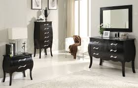 Old Style Bedroom Furniture Black Bedroom Sets Old Style King Size Bedroom Sets And Black