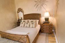 exotic bedroom furniture. When Exotic Bedroom Furniture B