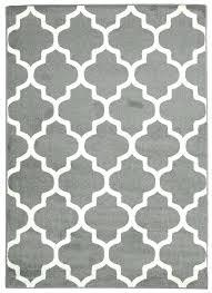 4x6 outdoor rug new outdoor rugs medium size of patio outdoor oval outdoor rugs outdoor