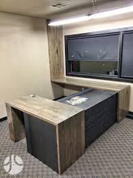 custom office desks. custom office desk sumptuous desks d