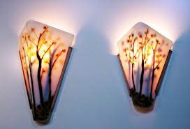 battery wall sconce. Image Of: Battery Operated Wall Sconces Sconce E