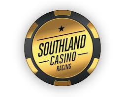 Southland Casino Slots Live Table Games Racing West