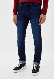 Премиум мужские <b>джинсы</b> — купить в интернет-магазине Ламода