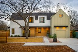 austin garden homes. Exellent Austin Cool  For Austin Garden Homes R