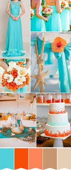Best 25+ Coral color palettes ideas on Pinterest | Coral color schemes, Coral  color and Color palettes