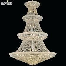 idea unique modern chandelierodern luxury led chrome gold er crystal chandelier light 18 cool amazing unique modern chandeliers