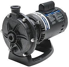 amazon com zodiac pb4 60 polaris booster pump 60 hertz zodiac pb4 60 polaris booster pump 60 hertz motor