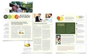 Microsoft Templates For Publisher Microsoft Publisher Email Newsletter Templates Interestor Co